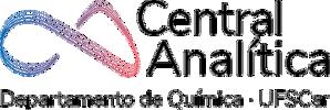 Central Analítica do DQ