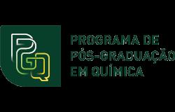 Logo PPGQ-UFSCar_t150.png