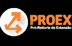 LogoProEx_150.png